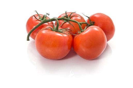 Klas tomat 5kg NL 1kl
