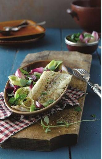 Greenland Seafood MSC Alaskan seiti gourmetfilee sitruuna 30x160g