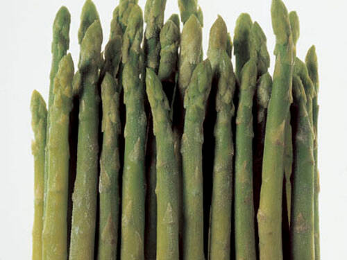 IceCool Tankoparsa vihreä 1kg