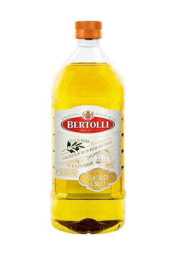 BERTOLLI 1.5L CUCINA OLIVOLJA