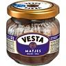 Vesta MSC silliä matjeskastikkeessa 150/100g