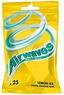 Airwaves 35g Lemon Ice purukumi