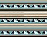 Huhtamaki Deli 1000x300*380mm käärepaperi