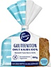 Fazer Ohut Kaura 100% 3kpl 180g gluteeniton