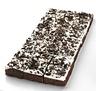 Myllyn Paras Suklaa-punajuuripiirakka 24palaa/1,4kg kypsäpakaste