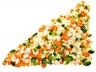 IceCool Keizer-mix, vihannessekoitus 2,5kg