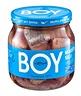 Boy MSC marinated herring 580/250g
