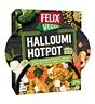 Felix Veggie 370g halloumi hotpot kasvisateria