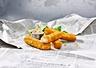Findus MSC Fishn Chips Roll, 60g/7kg, pakaste
