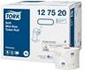 Tork Soft Mid-Size wc-paperirulla 27x90m T6
