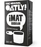 Oatly iMat Ruokaan 13% 250ml
