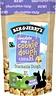 Ben&Jerry's Chocolate Chip Cookie Dough Chunks 170g keksitaikina snack pakaste