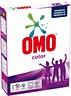 Omo Pyykinpesujauhe Color 700 g