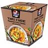 350g Kitchen Joy Thai-Cube Massaman curry -kanaa ja jasmiiniriisiä, pakasteateria